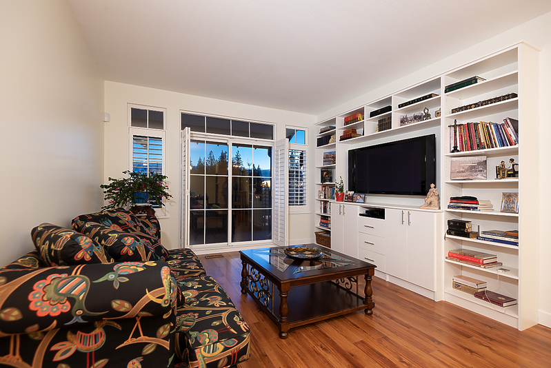 010 at 145 Forest Parkway, Heritage Woods PM, Port Moody