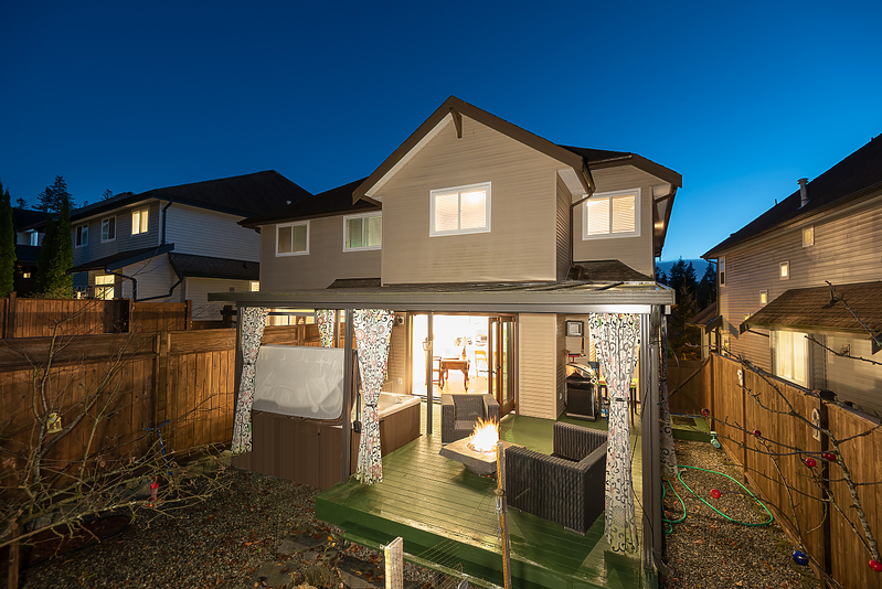 070 at 145 Forest Parkway, Heritage Woods PM, Port Moody