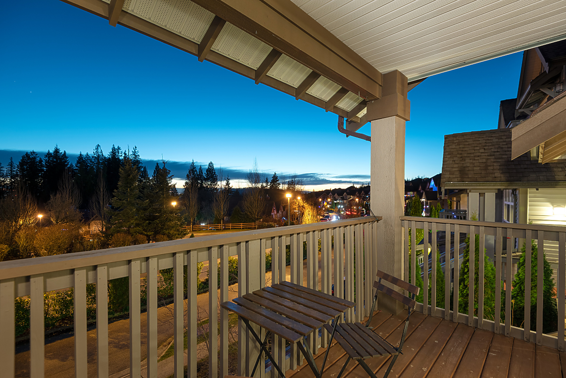 012 at 145 Forest Parkway, Heritage Woods PM, Port Moody