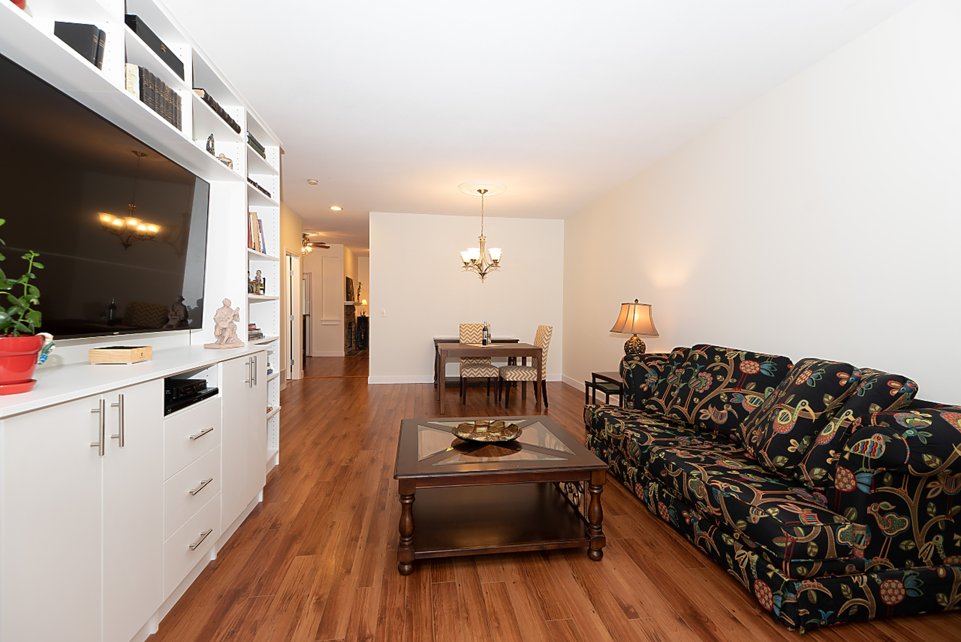 013 at 145 Forest Parkway, Heritage Woods PM, Port Moody