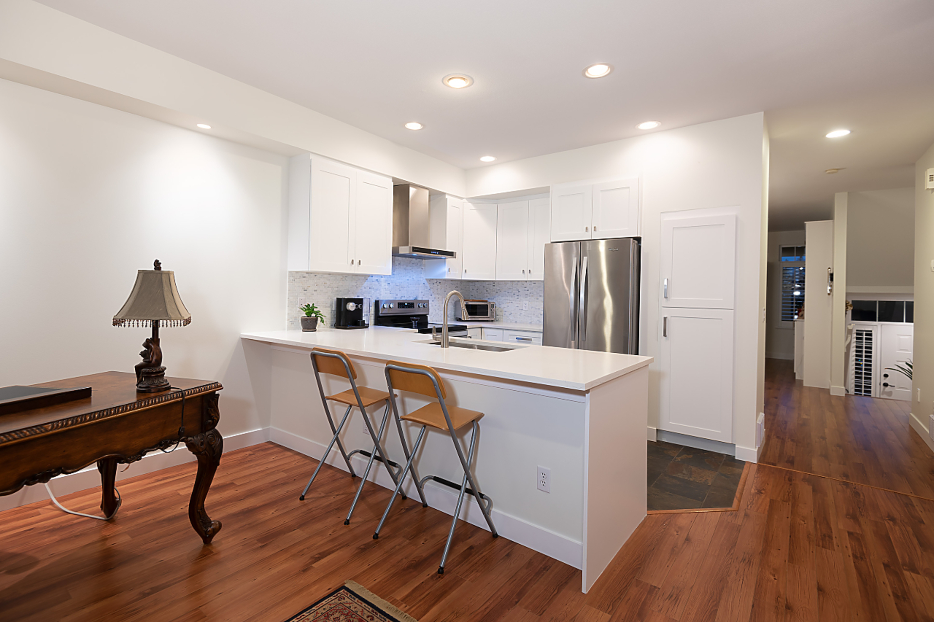 020 at 145 Forest Parkway, Heritage Woods PM, Port Moody