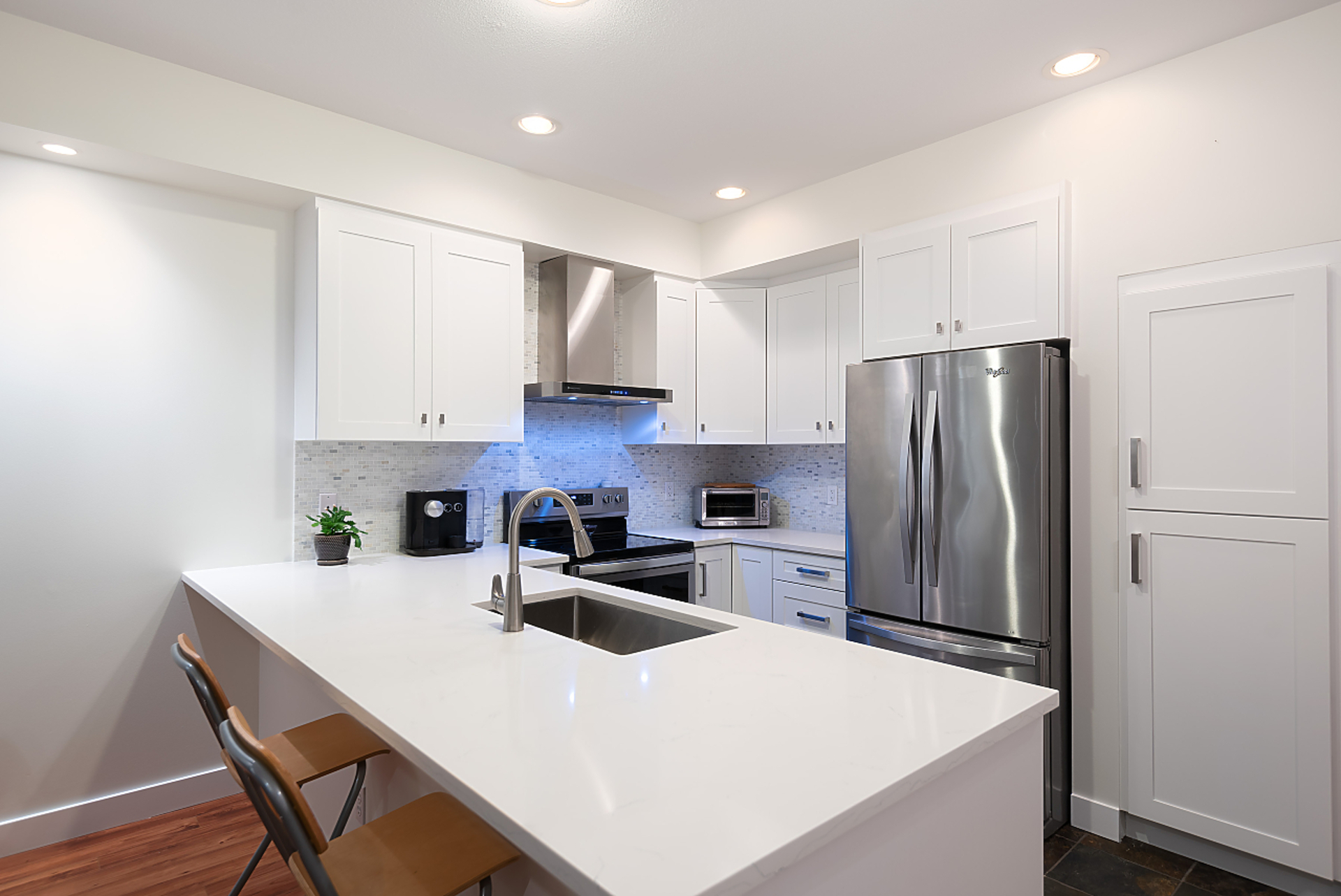 021 at 145 Forest Parkway, Heritage Woods PM, Port Moody