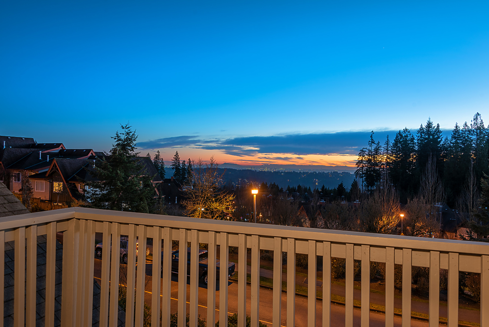 049 at 145 Forest Parkway, Heritage Woods PM, Port Moody