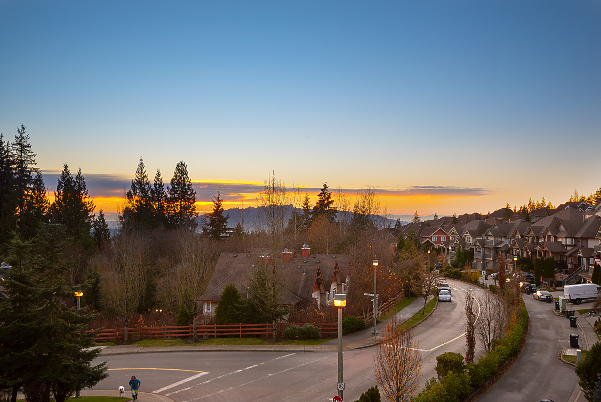 052 at 145 Forest Parkway, Heritage Woods PM, Port Moody