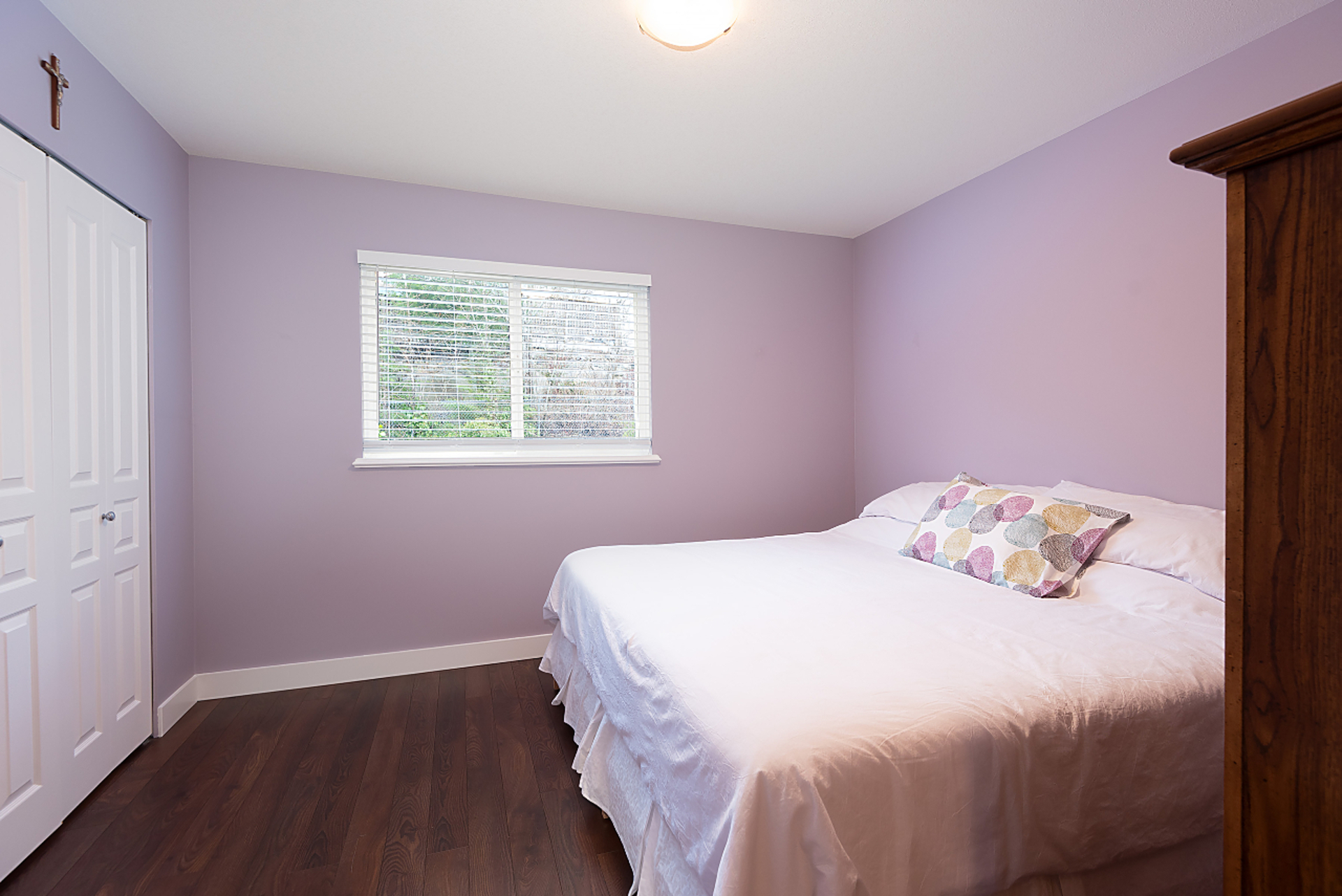 064 at 145 Forest Parkway, Heritage Woods PM, Port Moody