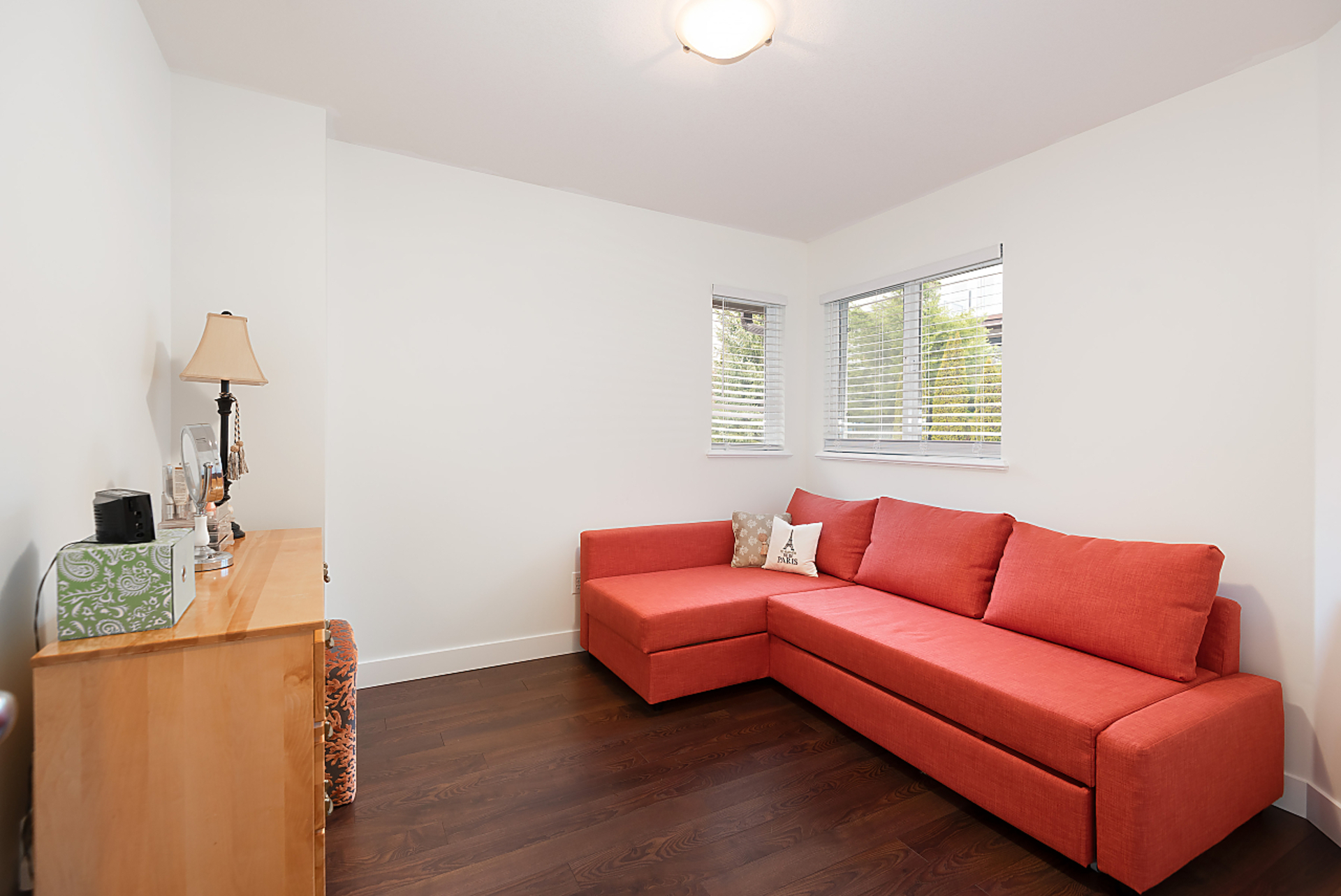 065 at 145 Forest Parkway, Heritage Woods PM, Port Moody