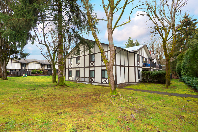 025 at 8971 Horne Street, Sullivan Heights, Burnaby North