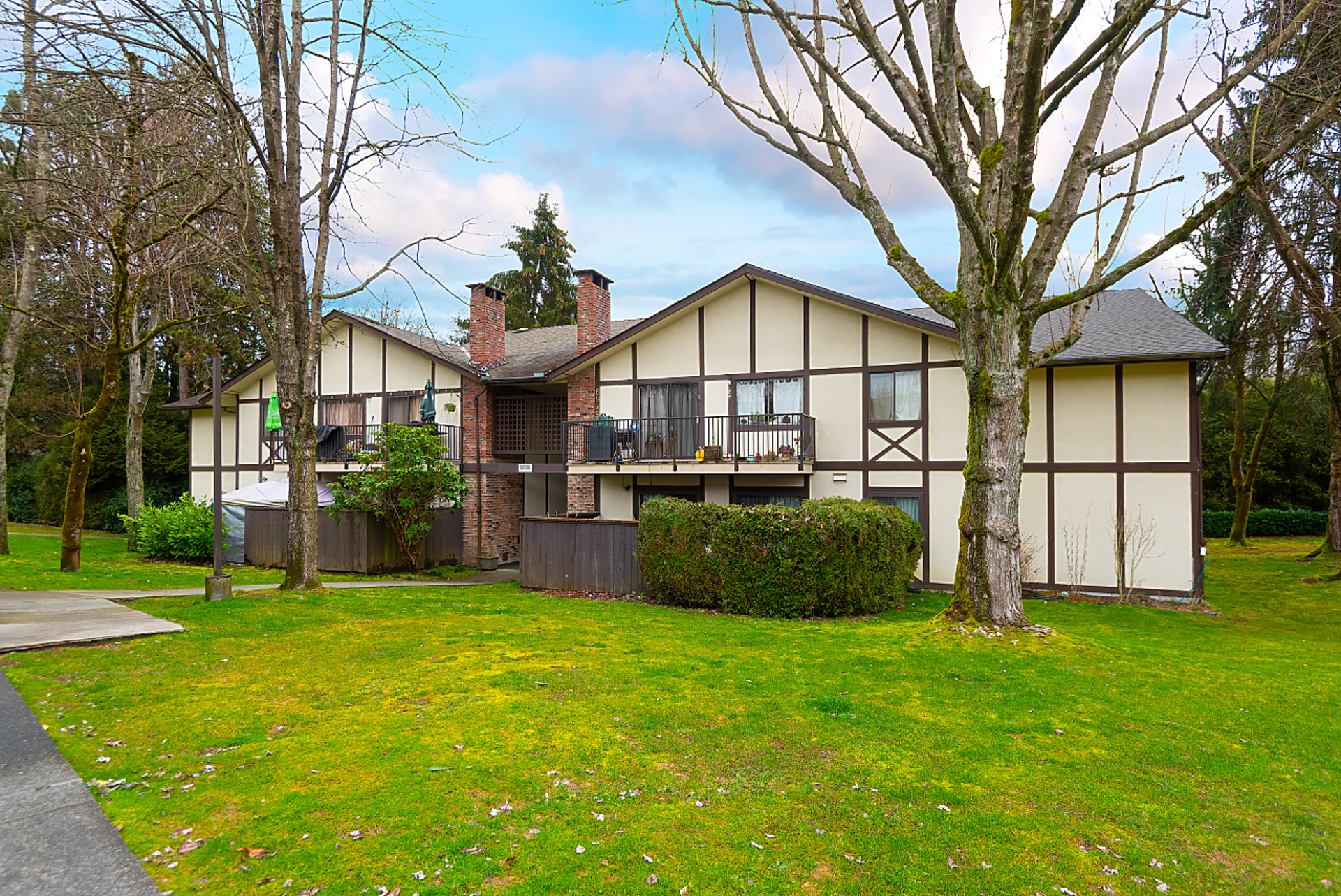001 at 8971 Horne Street, Sullivan Heights, Burnaby North