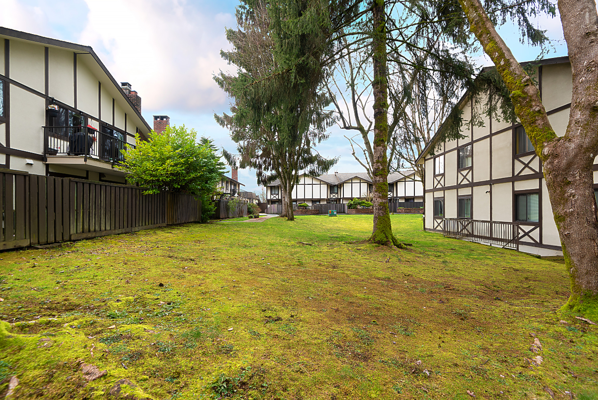 026 at 8971 Horne Street, Sullivan Heights, Burnaby North