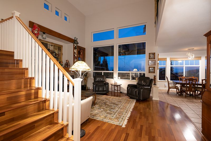019 at 3 Fernway Drive, Heritage Woods PM, Port Moody