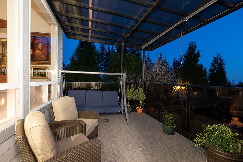 033-1 at 3 Fernway Drive, Heritage Woods PM, Port Moody