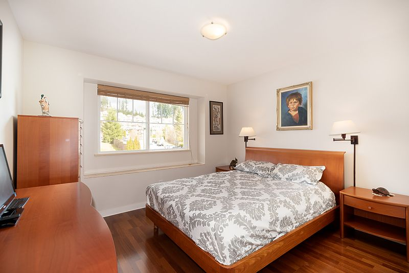 046 at 3 Fernway Drive, Heritage Woods PM, Port Moody
