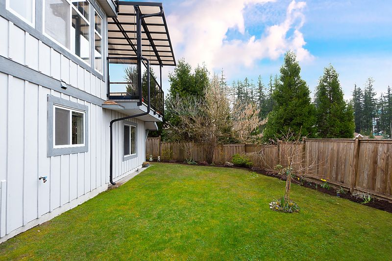 059 at 3 Fernway Drive, Heritage Woods PM, Port Moody