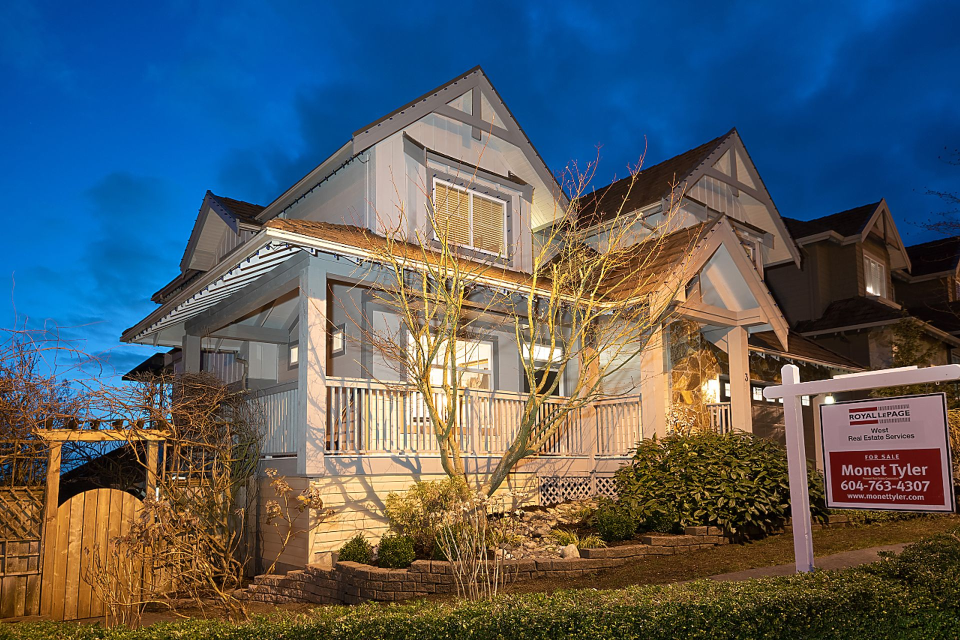 006 at 3 Fernway Drive, Heritage Woods PM, Port Moody