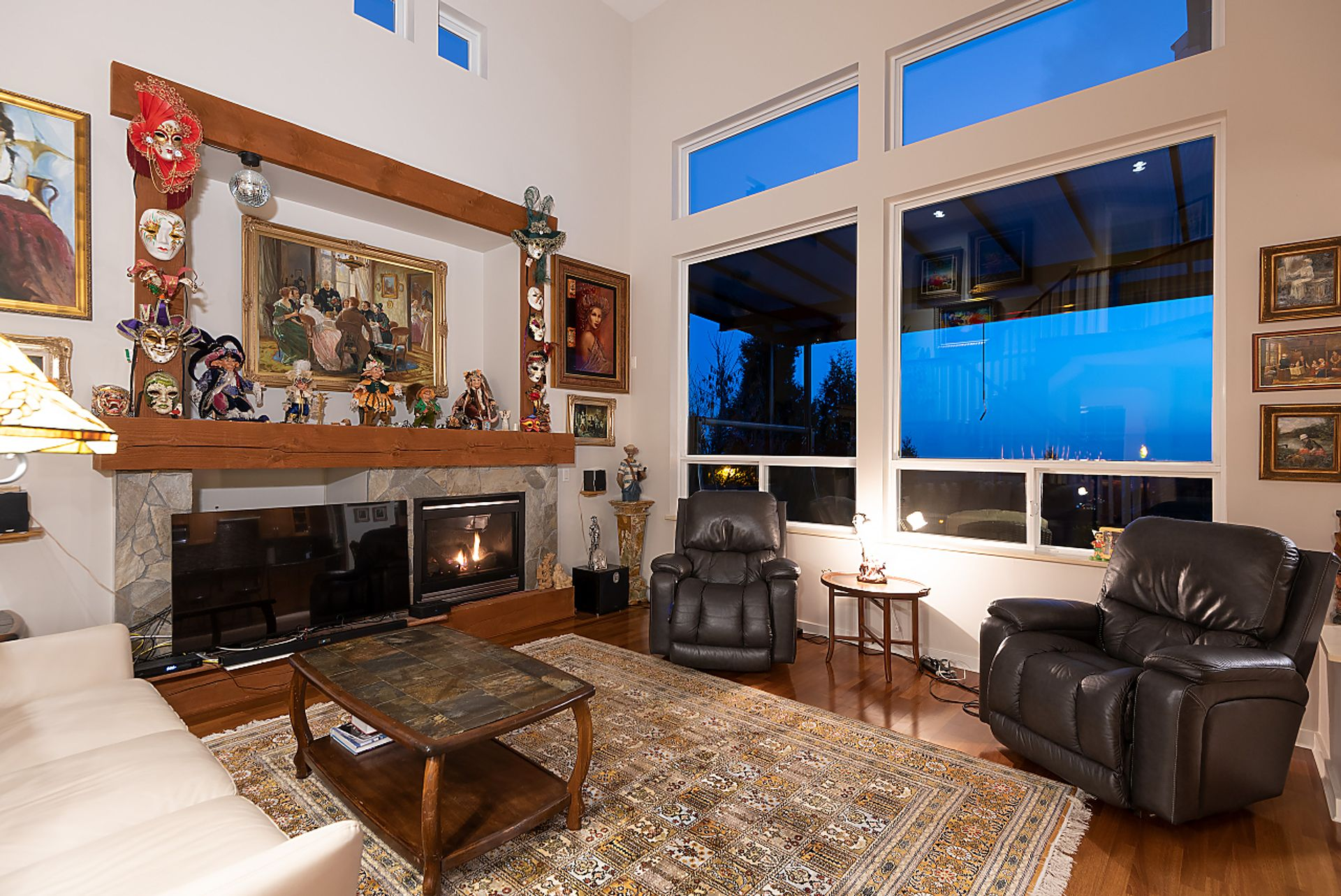 021-1 at 3 Fernway Drive, Heritage Woods PM, Port Moody