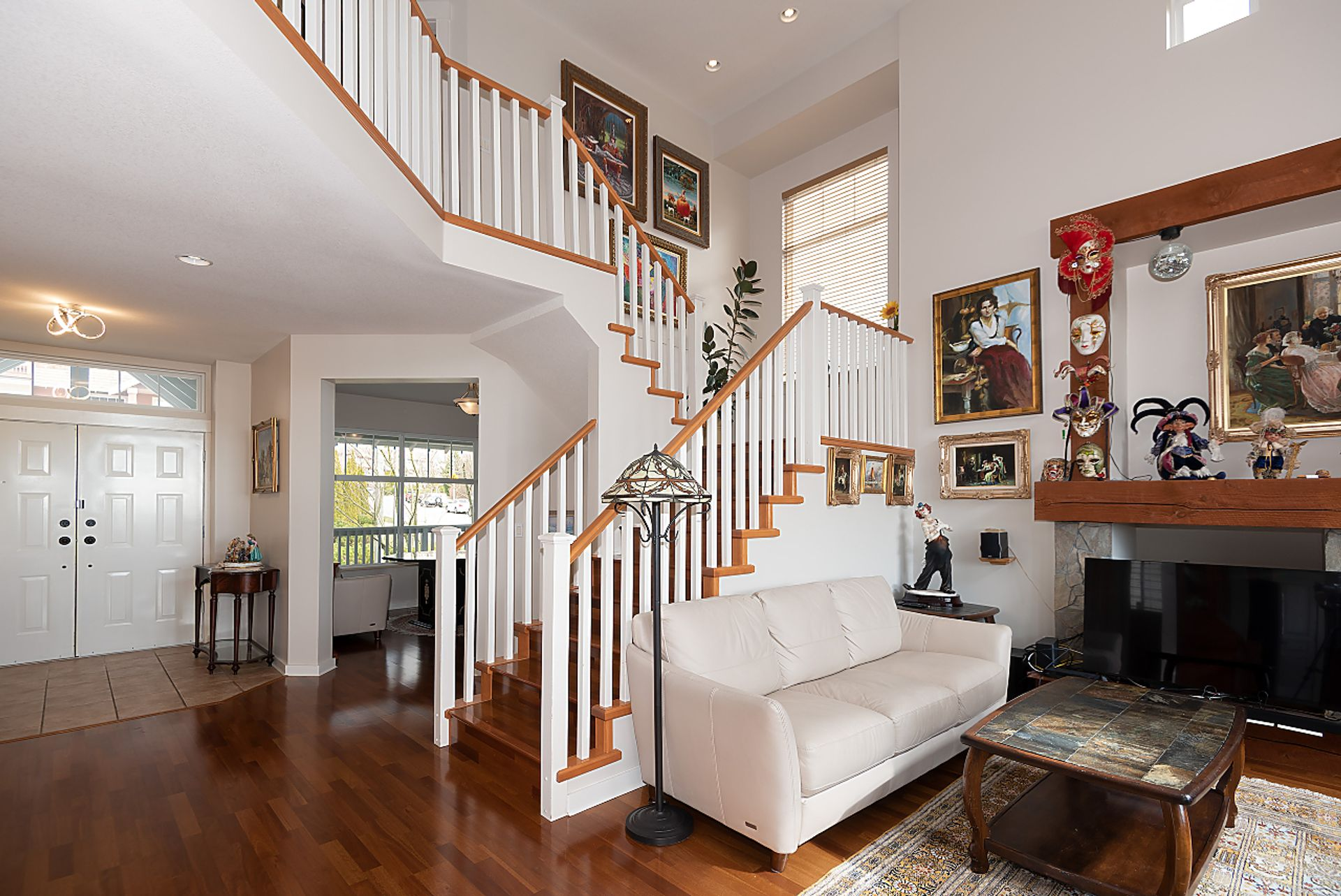 025 at 3 Fernway Drive, Heritage Woods PM, Port Moody