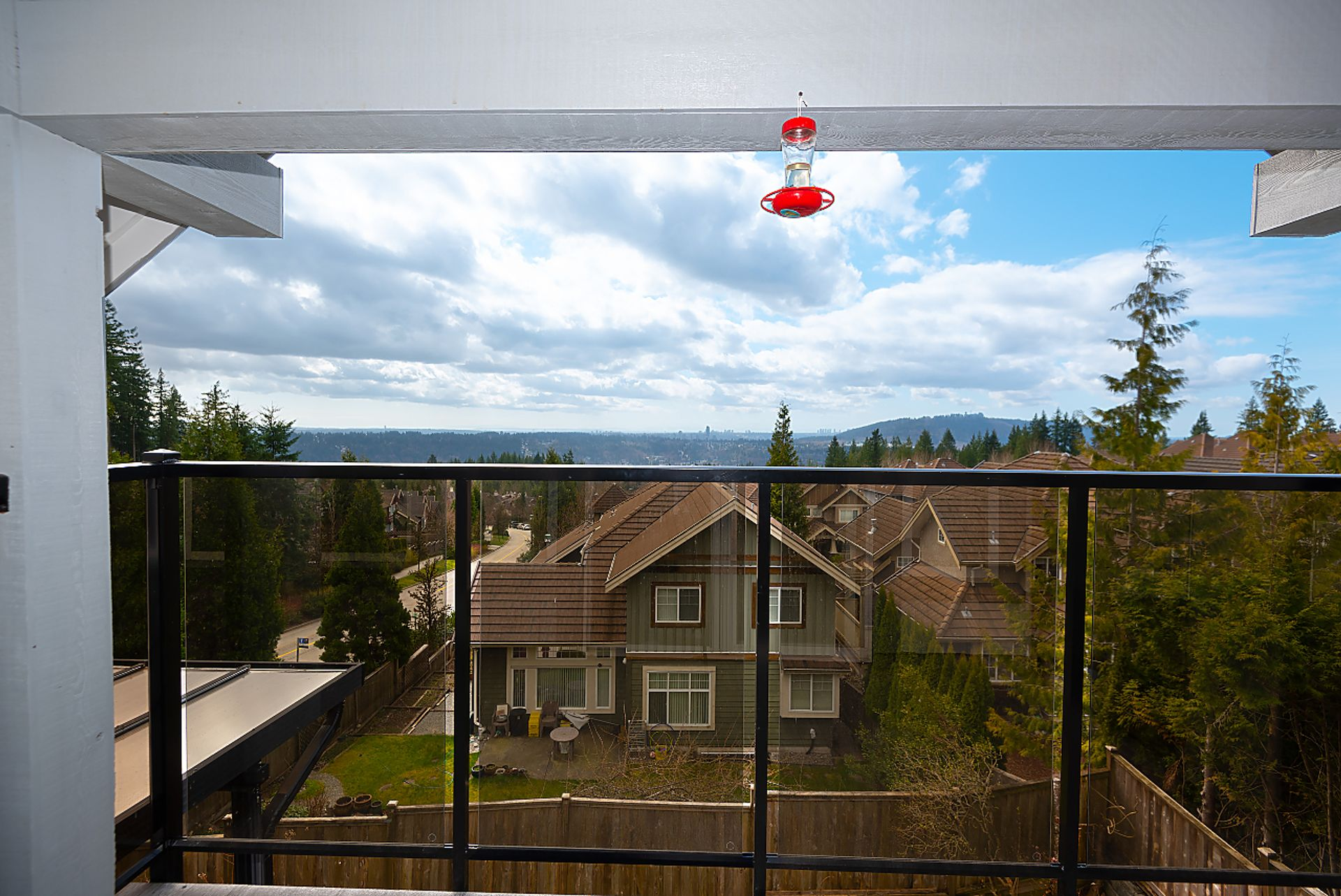 030 at 3 Fernway Drive, Heritage Woods PM, Port Moody