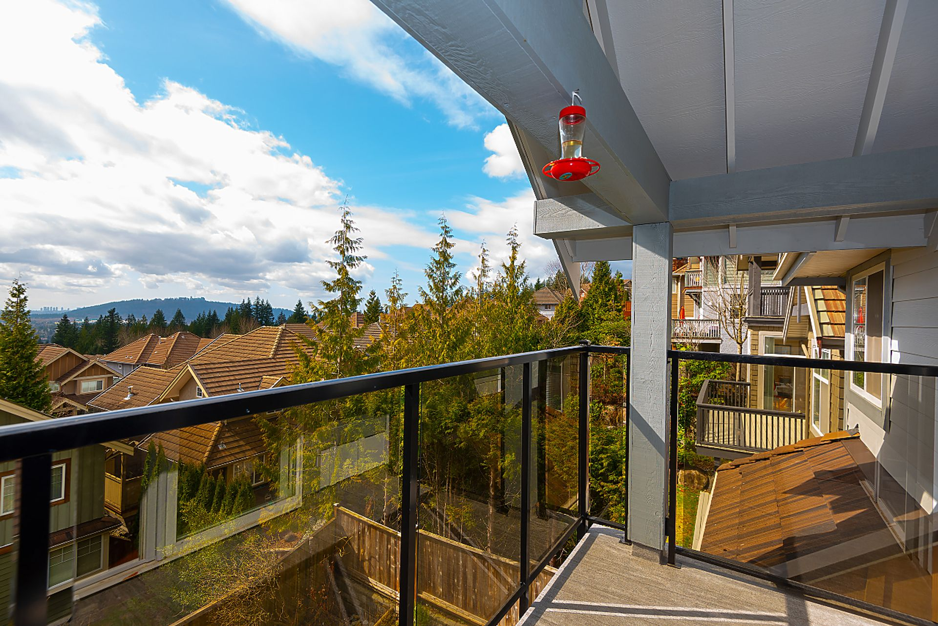 032 at 3 Fernway Drive, Heritage Woods PM, Port Moody