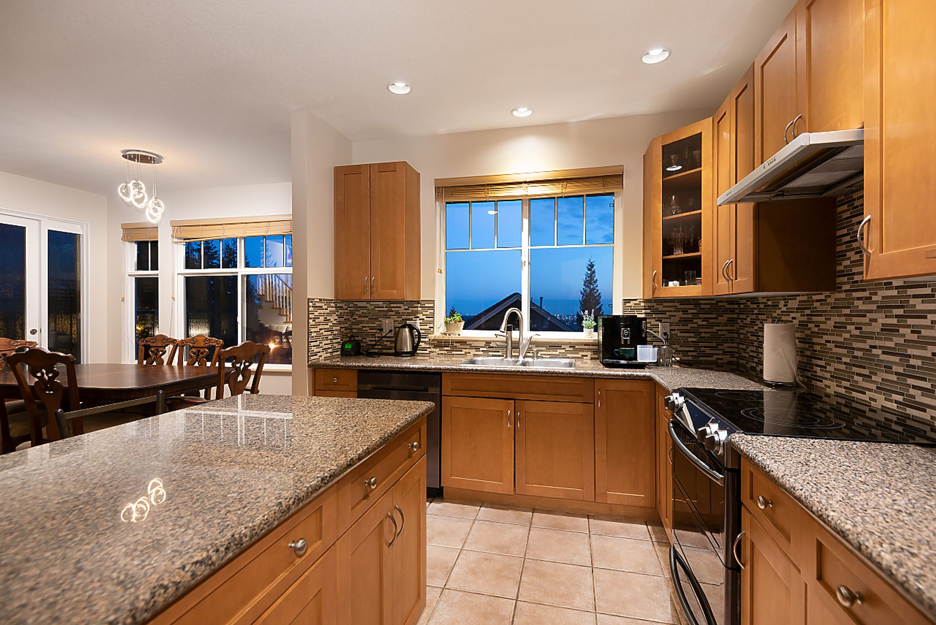 045-1 at 3 Fernway Drive, Heritage Woods PM, Port Moody