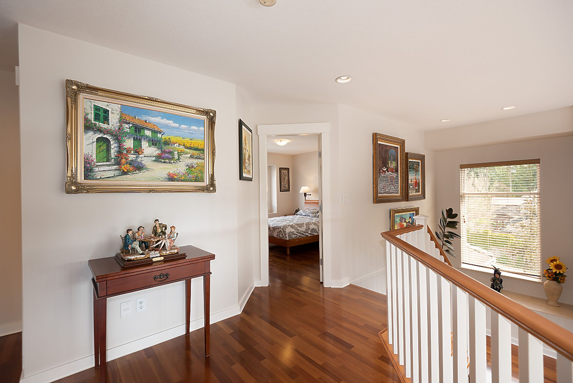 045 at 3 Fernway Drive, Heritage Woods PM, Port Moody