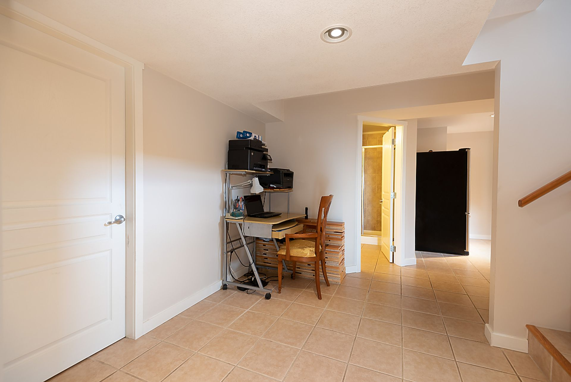 053 at 3 Fernway Drive, Heritage Woods PM, Port Moody