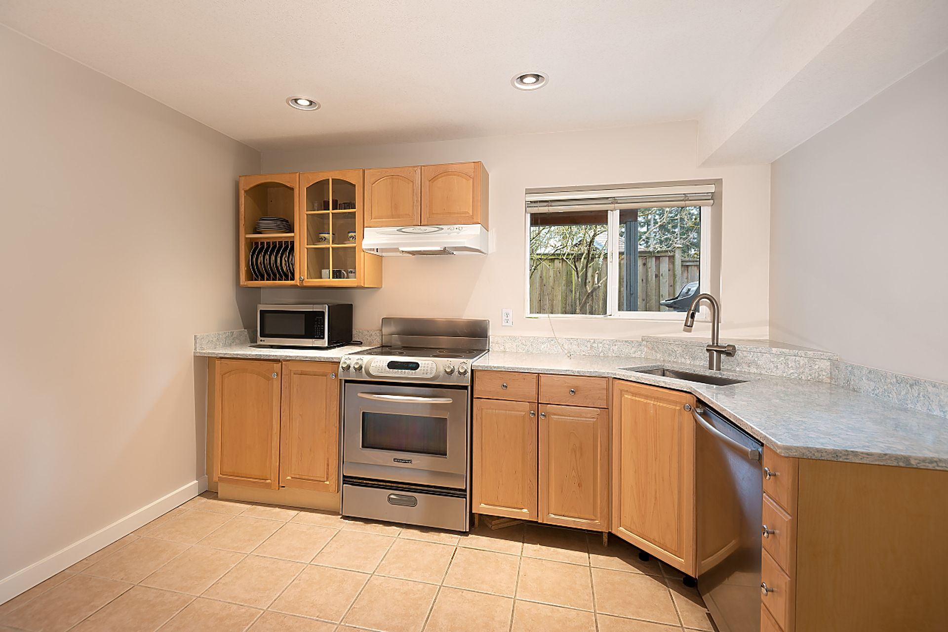 054 at 3 Fernway Drive, Heritage Woods PM, Port Moody