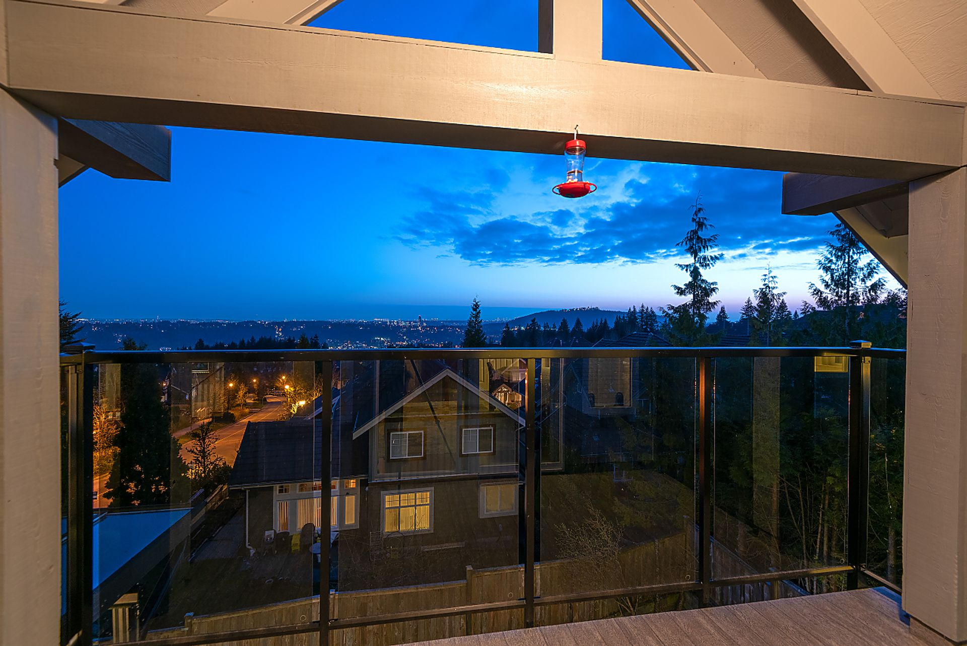 057 at 3 Fernway Drive, Heritage Woods PM, Port Moody