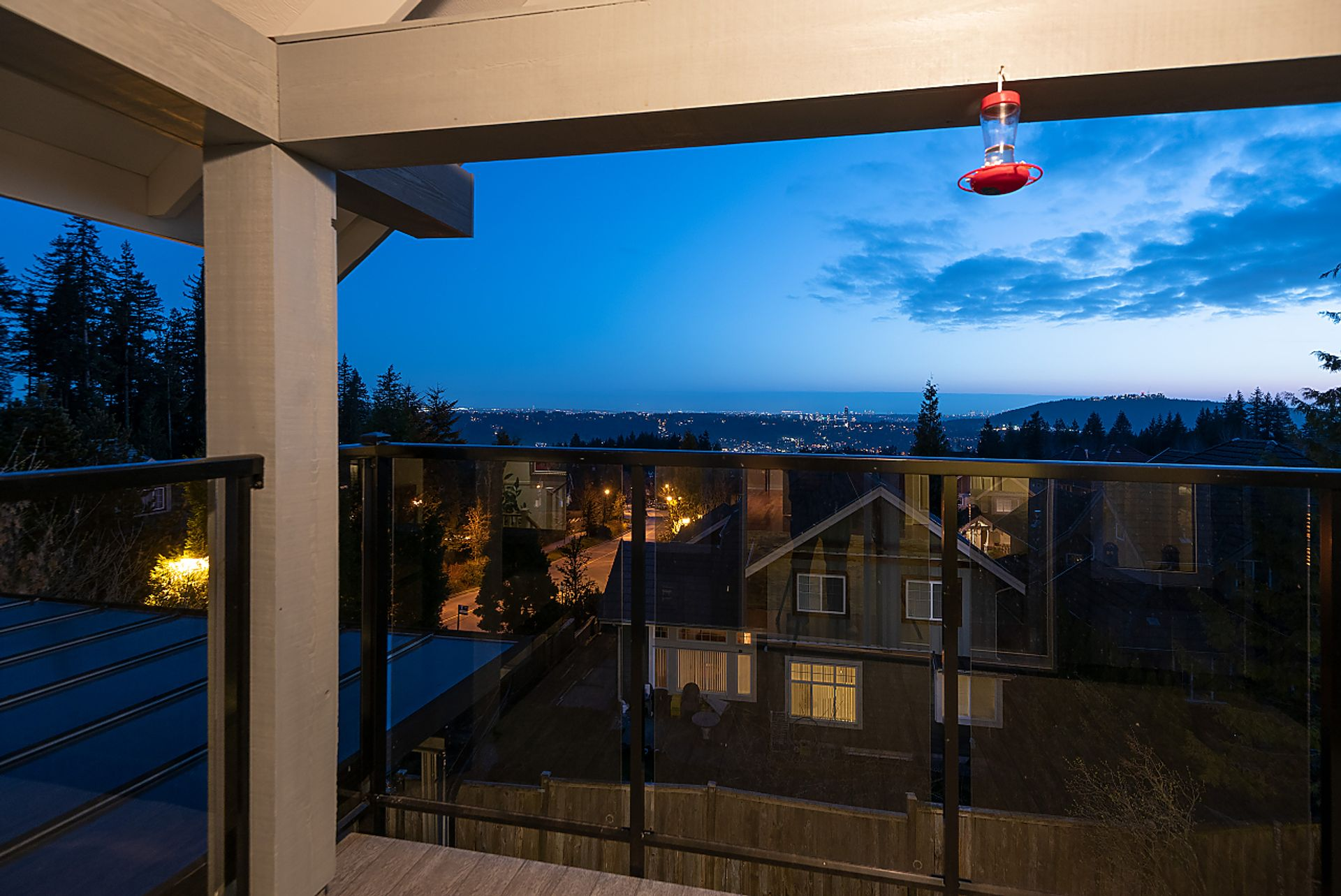 059-1 at 3 Fernway Drive, Heritage Woods PM, Port Moody