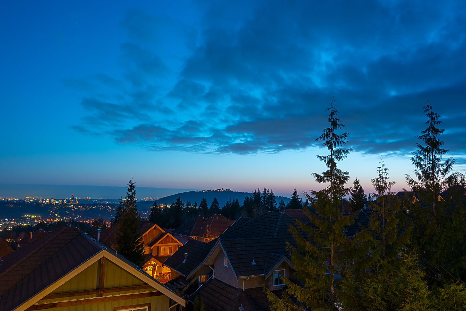 080 at 3 Fernway Drive, Heritage Woods PM, Port Moody