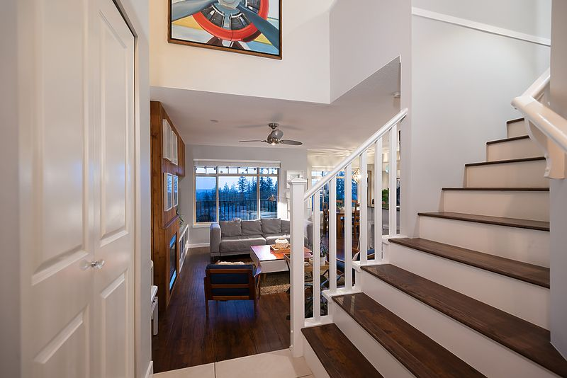 006 at 66 - 55 Hawthorn Drive, Heritage Woods PM, Port Moody