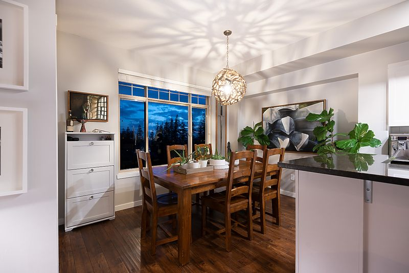 028 at 66 - 55 Hawthorn Drive, Heritage Woods PM, Port Moody
