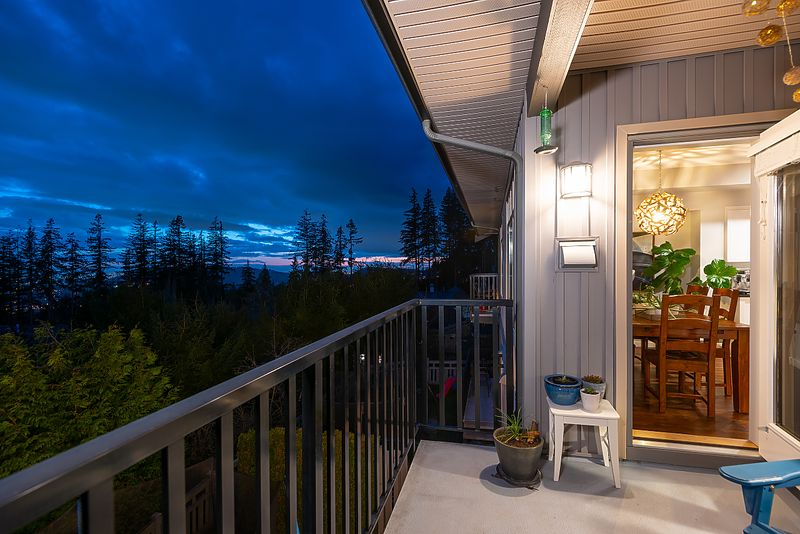 035 at 66 - 55 Hawthorn Drive, Heritage Woods PM, Port Moody