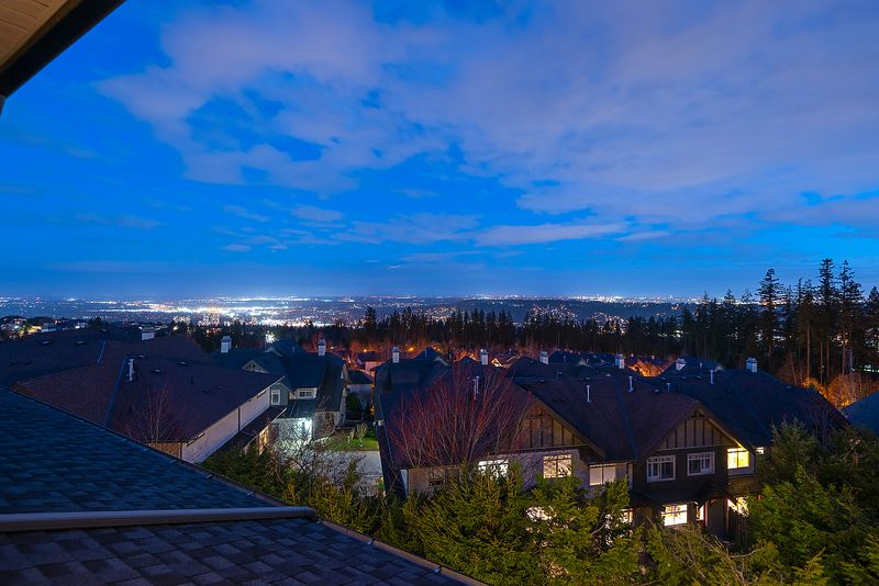055 at 66 - 55 Hawthorn Drive, Heritage Woods PM, Port Moody