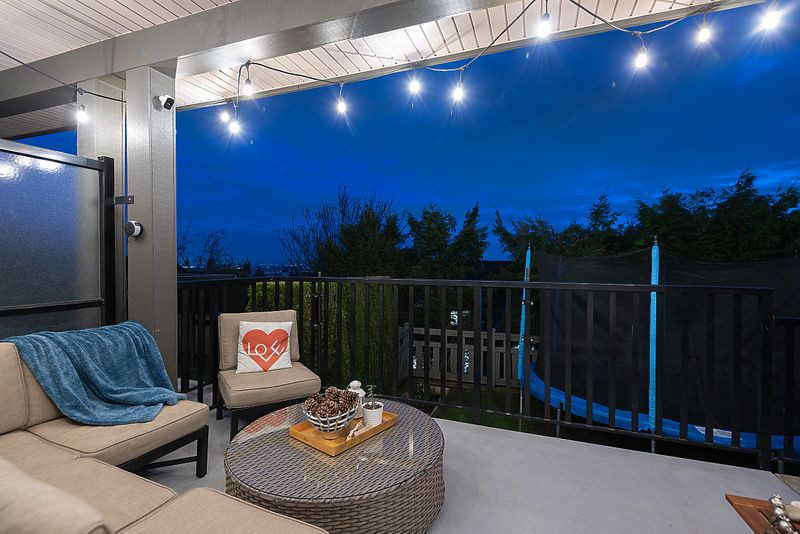 072 at 66 - 55 Hawthorn Drive, Heritage Woods PM, Port Moody
