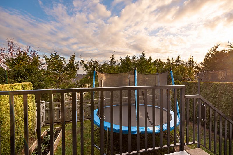 075 at 66 - 55 Hawthorn Drive, Heritage Woods PM, Port Moody