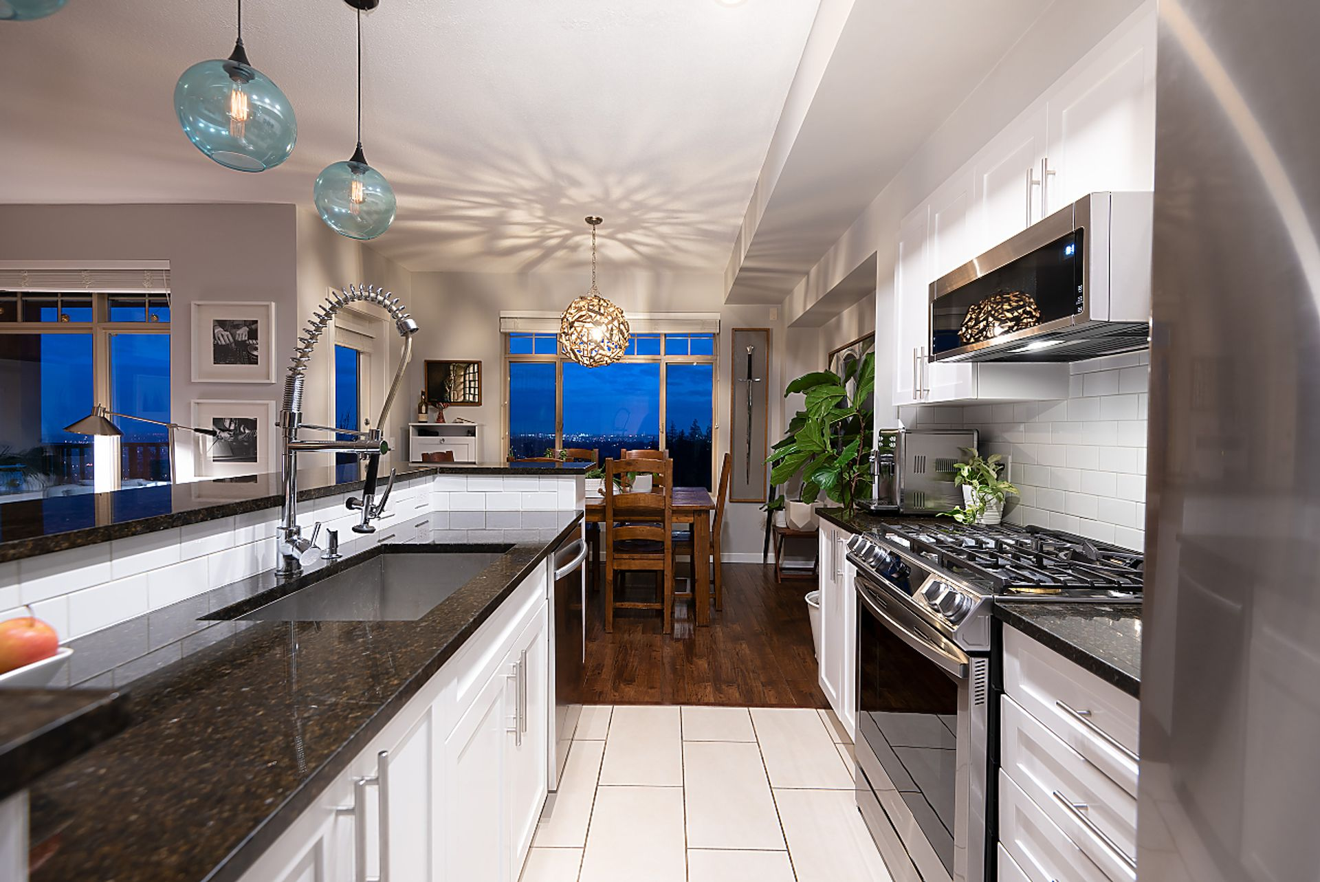 023 at 66 - 55 Hawthorn Drive, Heritage Woods PM, Port Moody