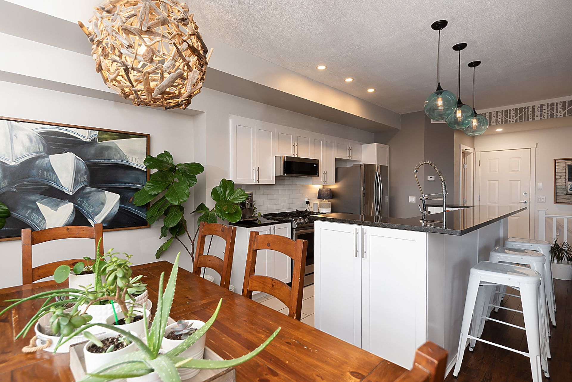 024 at 66 - 55 Hawthorn Drive, Heritage Woods PM, Port Moody