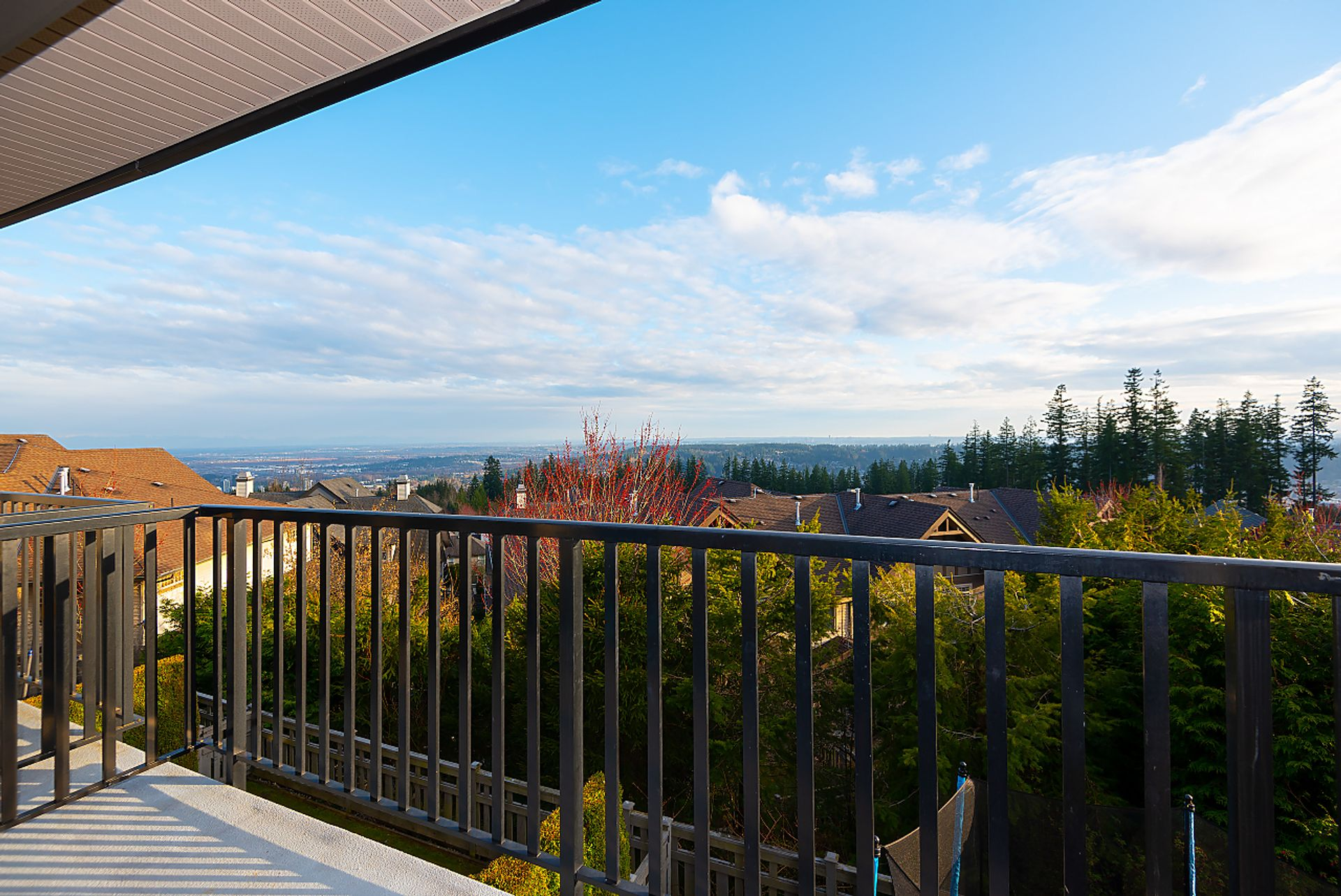 033 at 66 - 55 Hawthorn Drive, Heritage Woods PM, Port Moody