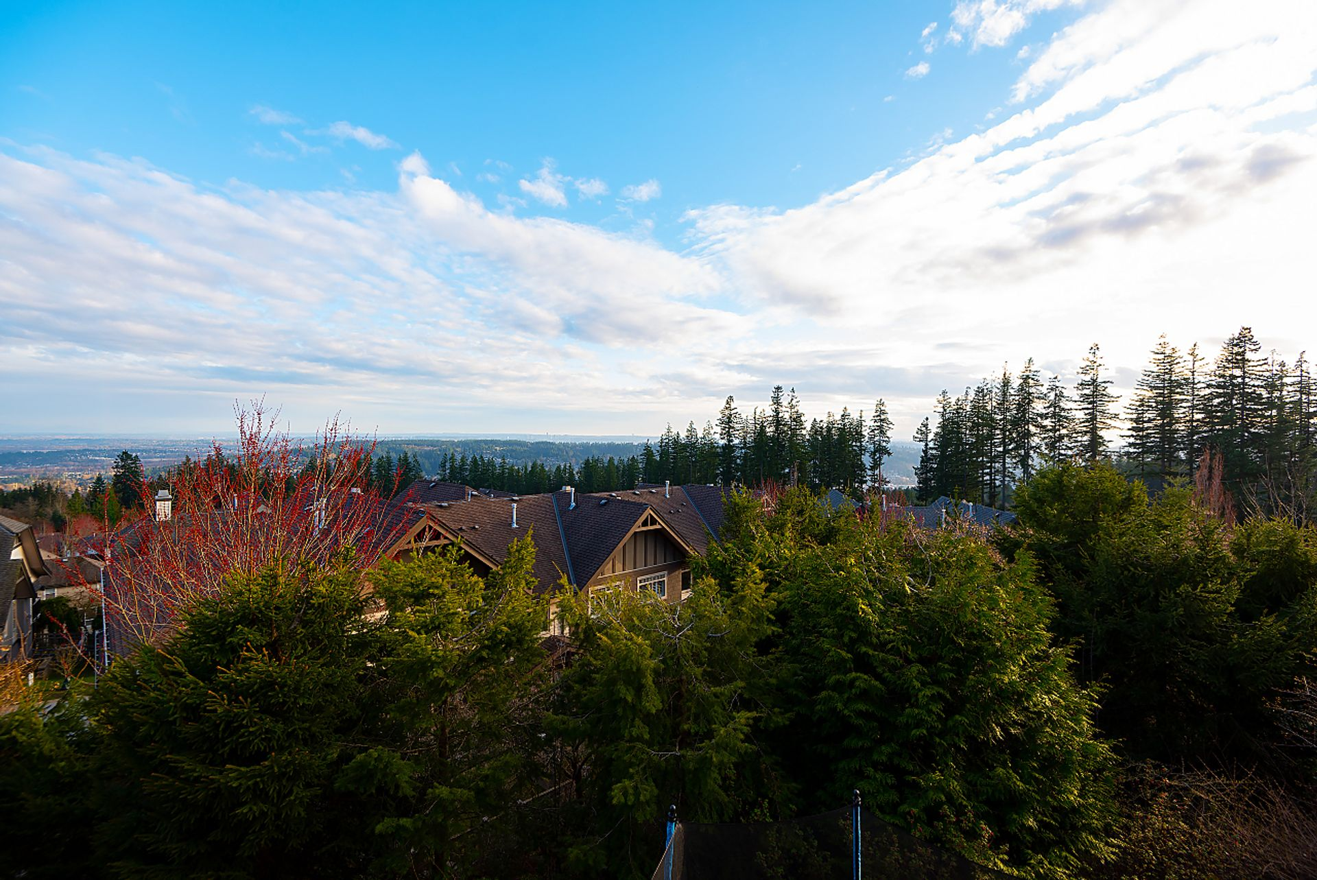 037 at 66 - 55 Hawthorn Drive, Heritage Woods PM, Port Moody
