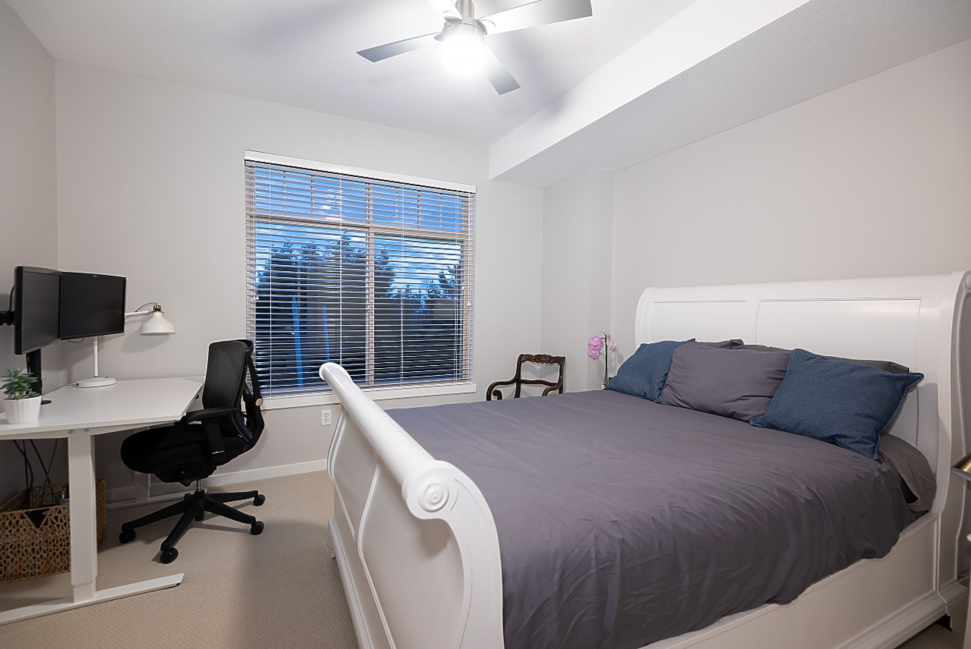 078 at 66 - 55 Hawthorn Drive, Heritage Woods PM, Port Moody