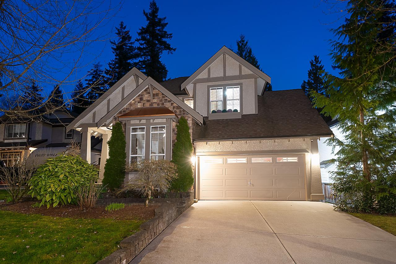 28 Alder Drive, Heritage Woods PM, Port Moody 3
