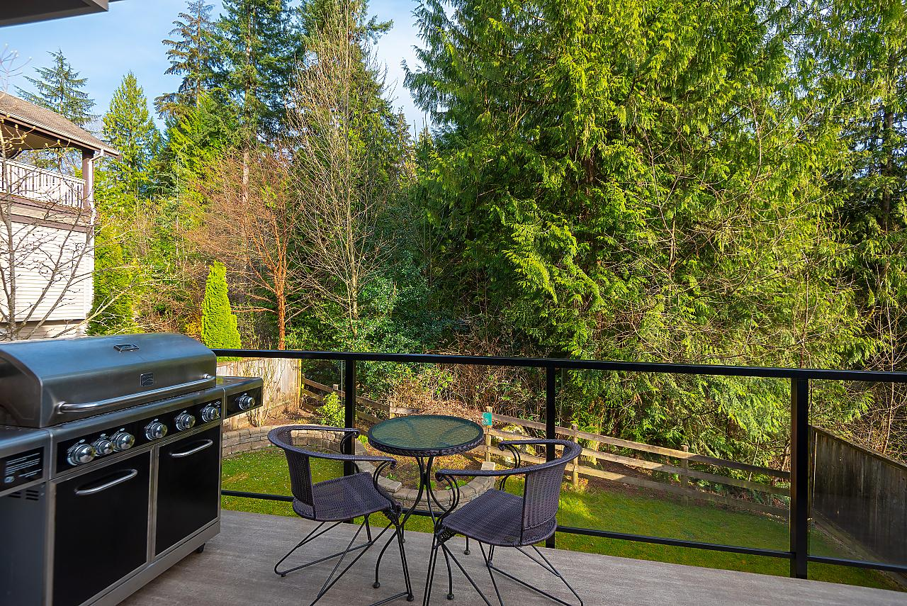 28 Alder Drive, Heritage Woods PM, Port Moody 4