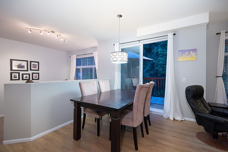 015 at 28 - 50 Panorama Place, Heritage Woods PM, Port Moody