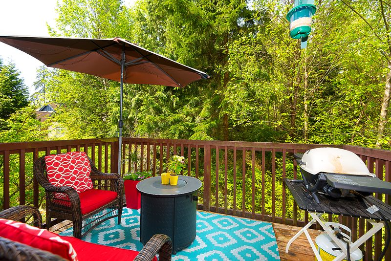 016 at 28 - 50 Panorama Place, Heritage Woods PM, Port Moody