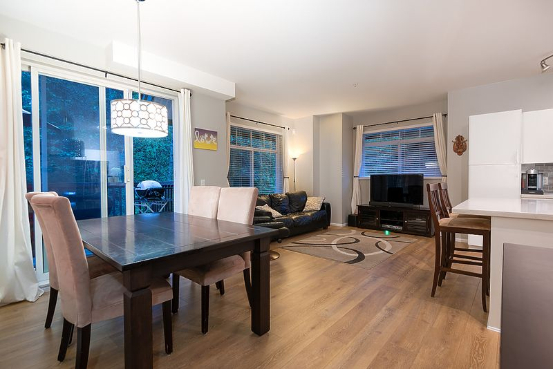 024 at 28 - 50 Panorama Place, Heritage Woods PM, Port Moody