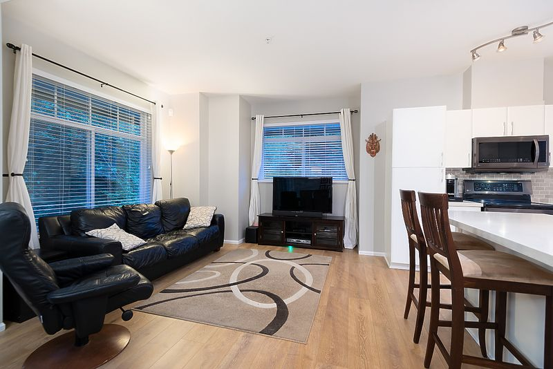 028 at 28 - 50 Panorama Place, Heritage Woods PM, Port Moody