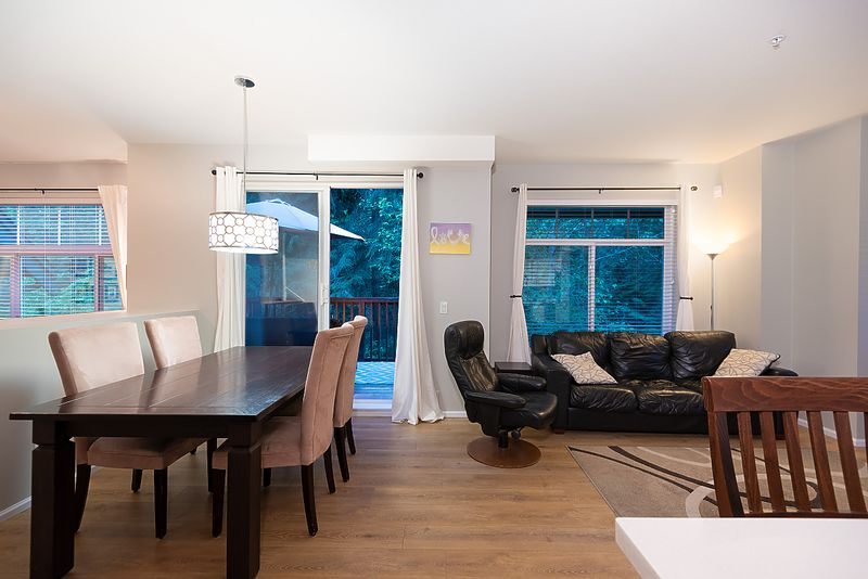 030 at 28 - 50 Panorama Place, Heritage Woods PM, Port Moody