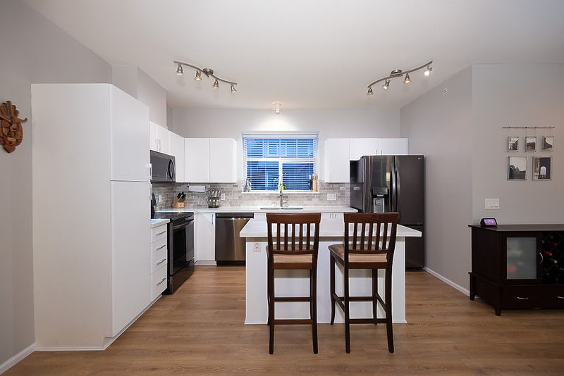 036 at 28 - 50 Panorama Place, Heritage Woods PM, Port Moody