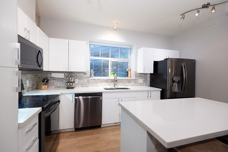 039 at 28 - 50 Panorama Place, Heritage Woods PM, Port Moody