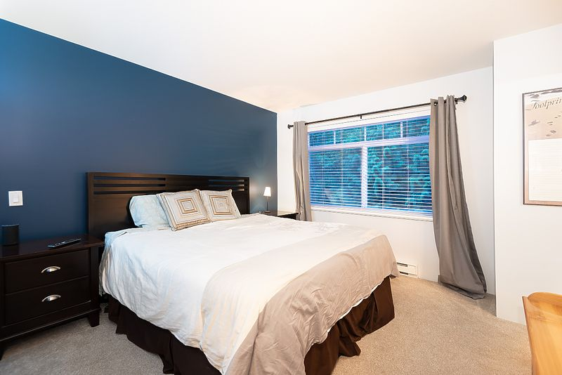 045 at 28 - 50 Panorama Place, Heritage Woods PM, Port Moody